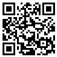 扫描二维码手机访问